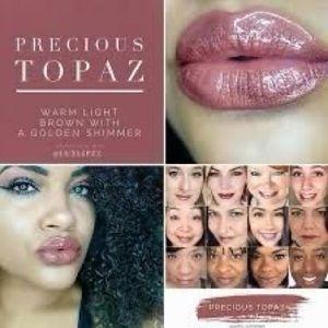 Precious Topaz LipSence 💋